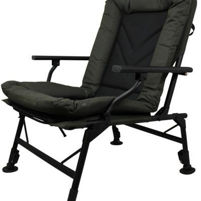 prologic cruzade comfort szék