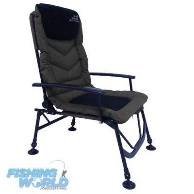 prologic daddy long fotel