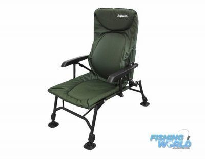 horgász szék
