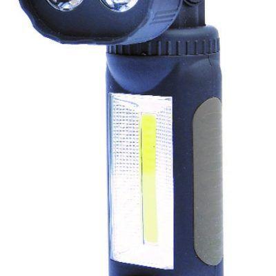 Carp Zoom Utility Lámpa