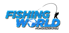 FishingWorld