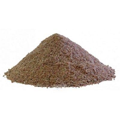 carp-zoom-grondbait-additives-etetanyag-adaleko