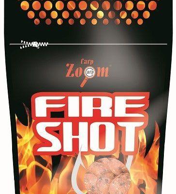carpzoom-fire-shot-boilie