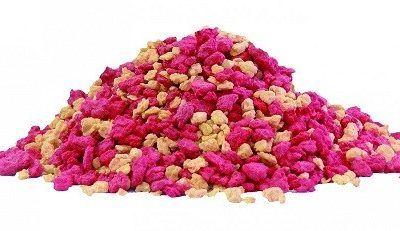 carpzoom-groundbait-additives-crumbs