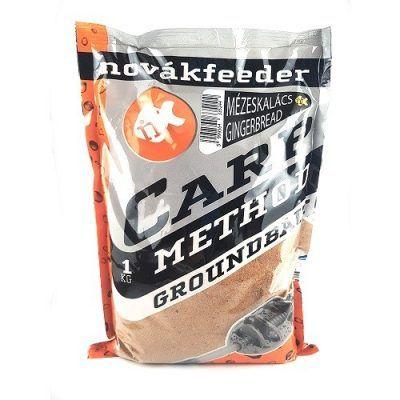 novak-feeder-carp_method_edes_mezeskalacs