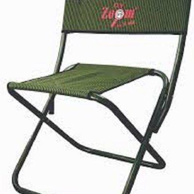 carpzoom-classic-camp-chair