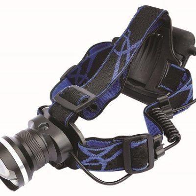 carpzoom-focus-headlamp