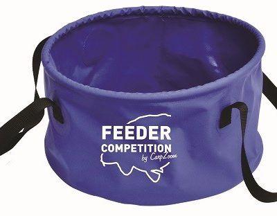 carpzoom-foldable-bucket-etetoanyag-kevero