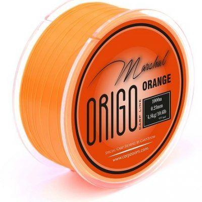 carpzoom-marshal-origo-carp-line _orange