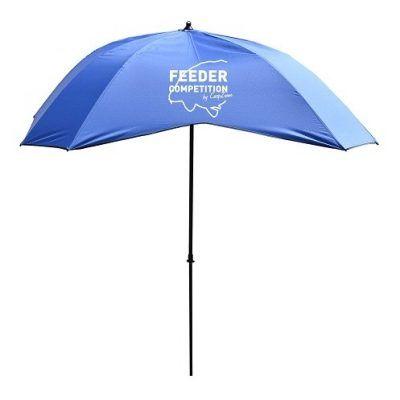 carpzoom-v-cast-umbrella-250cm
