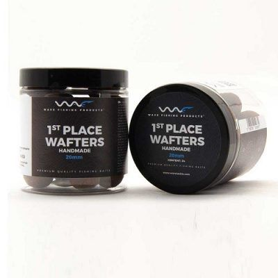 wave-products-1stPlace_wafter-1