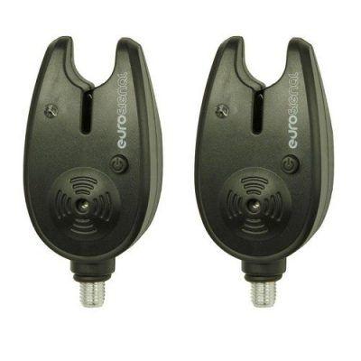nevis-eurosignal-elektromos-kapasjelzo-2-db