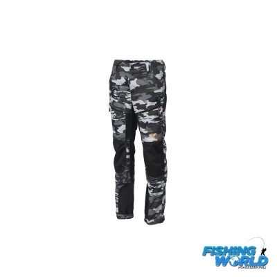 57302-06_savage_gear_camo_trousers