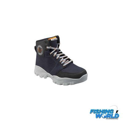 62315_savage_gear_savage_sneaker_wading_bakancs