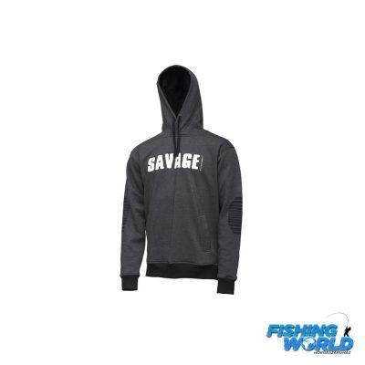 57666-70_savage_gear_logo_pulover